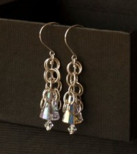 pattern_112_long-crystal-round-maille-earrings