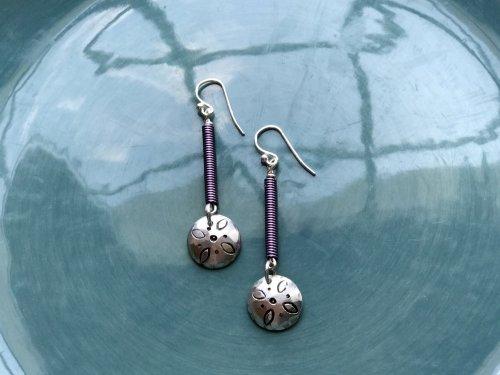 pattern_236_passion-flower-earrings