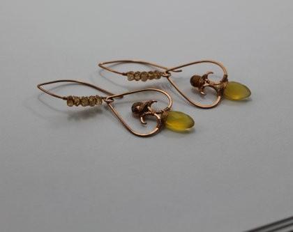 pattern_237_embellished-heart-earrings
