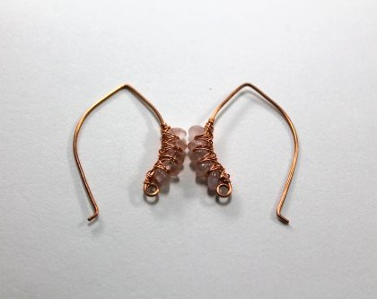 pattern_238_embelllished-artisan-ear-wires