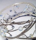pattern_54_moonstone-woven-wire-bangle