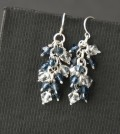 pattern_66_crystal-burst-earrings