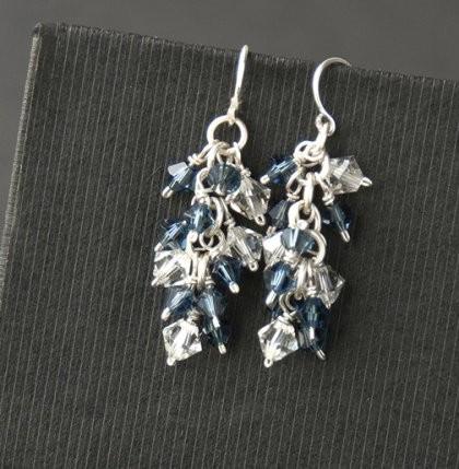 pattern_66_crystal-burst-earrings